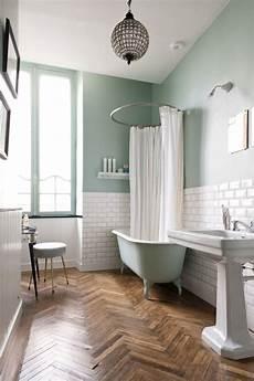 farbe für badewanne 1001 ideen f 252 r ex und interieur in der farbe mintgr 252 n