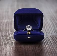 wedding rings in a box wedding ring boxes 17 gorgeous designs you ll cherish forever hitched co uk