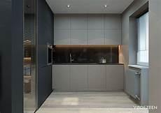 small studio kitchen ideas 5 small studio apartments with beautiful design