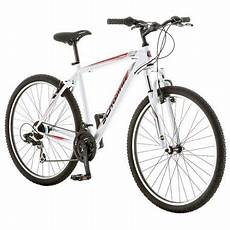 mountainbike 28 zoll schwinn s3029a high timber mens mountain bike white 28