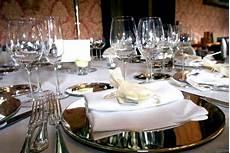 banchetti nuziali ristorante lago verramista allestimento banchetti