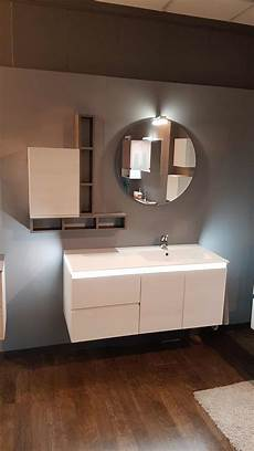 outlet bagno outlet bagno compab in offerta con luce a led arredo