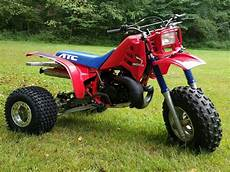 honda 250r atc motorcycles for sale strictly dirt
