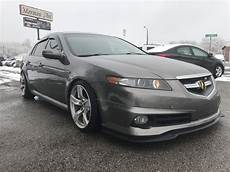 acura tl type s for sale 794 used cars from 500