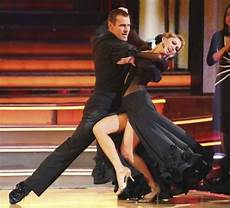 dancing with the stars 2013 spoilers week 7 dance styles revealed
