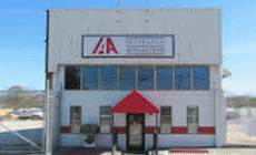 iaa find a branch insurance auto auctions