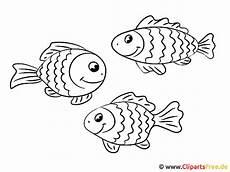 Fische Malvorlagen Zum Ausdrucken Rossmann Fische Ausmalbilder Gratis