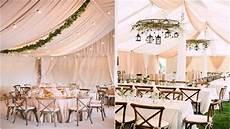 diy decorate wedding tent gif maker daddygif com see description youtube