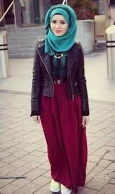 Jilbab Ala Turkish Style Yang Lagi Trend 2016 Tutorial