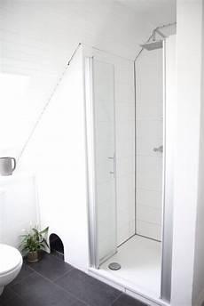 höhe waschbecken badezimmer selbst renovieren vorher nachher design dots