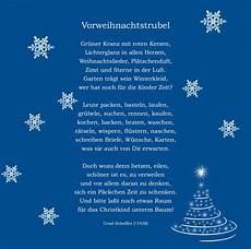 weihnachtsgedicht merry
