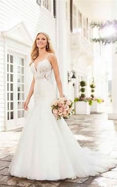 wedding dresses modern wedding dress martina liana wedding dresses