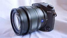 sony rx10 ii 4k test sle 4k photos