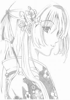 ausmalbilder anime engel inspirierend beste s 252 223 e anime