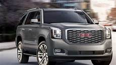 97 the best gmc denali 2020 specs and review review car 2020