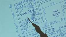 oscar pistorius house plan court shown floor plan of oscar pistorius house itv news