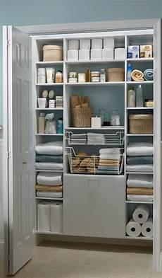 bathroom linen closet ideas white mastersuite creates the bathroom linen closet bathroom linen closet linen