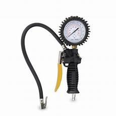 manometre pression pneu professionnel 104813 mat 233 riels de gonflage comparez les prix pour professionnels sur hellopro fr page 1