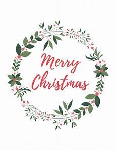 free christmas printable graceful little moments