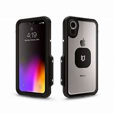 iphone x pro best waterproof cases for iphone x in 2019 imore