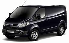ford location longue durée particulier loueruneauto pro fr leasing ford transit custom