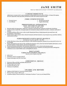 great cv opening statements how to write a personal statement 12 13 resume opening statements exles lascazuelasphilly com