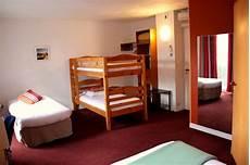 Chambre D Hote Niort Chambre Familiale Agape Hotel Niort