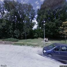 lieu de drague aire de bourtage parking 224 larnage lieu de drague