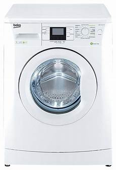 ᐅ Waschmaschinen Test 2018 Die Besten Waschmaschinen Im
