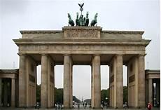 Brandenburger Tor - file 2006 09 19 berlin brandenburger tor jpg