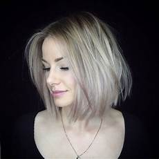10 modern short bob haircut 2020 easy short hairstyles
