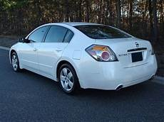 2007 nissan altima coupe for sale buy used 2007 nissan altima 2 5s 4 cylinder automatic
