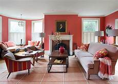 25 red living room designs decorating ideas design