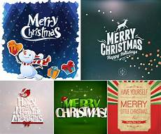 merry christmas vector free download at getdrawings free download