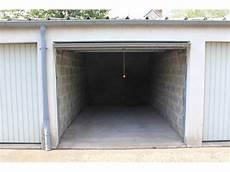 Location De Box Blois Centre Ville 02