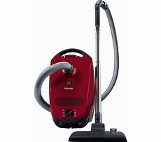 miele vaccum cleaners miele classic c1 10155110 junior powerline cylinder vacuum
