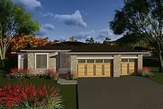 ranch style house plan 45467 ranch style house plan 3 beds 2 5 baths 1800 sq ft plan