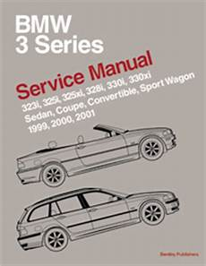 small engine repair training 2001 bmw 3 series free book repair manuals 1999 2005 bmw 3 series 323i 323ci 328i 328ci 325i 325ci 325xi 330i 330cis 330xi e46