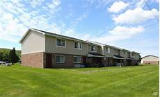 country town homes cortland ny apartment finder
