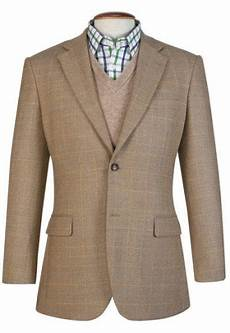 s khaki taupe suit article how to wear a