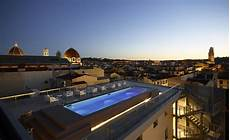 hotel firenze glance hotel review florence italy wallpaper