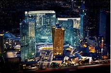 mandalay bay resort and las vegas vacation best