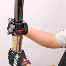 douille montage joint fourche universelle drc fx motors