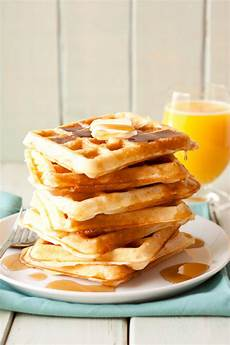 buttermilk waffles my favorite cooking