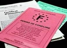 Bac En Candidat Libre Inscription Et D 233 Roulement