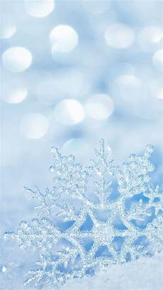 winter painting iphone wallpaper winter snowflake iphone 7 plus wallpaper snowflake