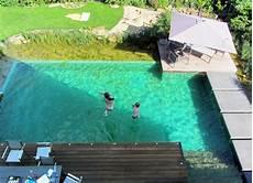 schwimmteich d 252 sseldorf schwimmbad und saunen