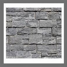 home naturstein verblender lager verkauf stein mosaik de