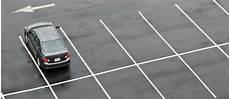 parking conseils pour trouver une place de stationnement