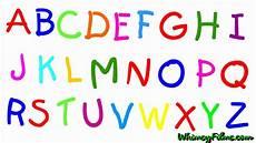 the alphabet abc song abc s song youtube